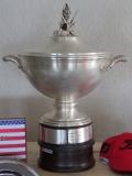 2018-07-22 - GALERIE - 27ème Trophée MONTCOCOL