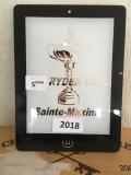 2018-11-03&04 - GALERIE - 5ème RYDER CUP DE SAINTE MAXIME