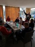 2019-01-17 - GALERIE - ACA - BEAUVALLON reçoit SAINTE MAXIME