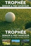 2019-04-13&14 - GALERIE - TROPHÉE SÉNIORS & MID-AM de SAINTE MAXIME