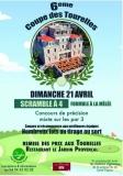 2019-04-21 - GALERIE - 6ème COUPE DES TOURELLES
