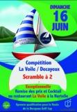 2019-06-16 - GALERIE - COMPÉTITION LA VOILE / DECAYEUX