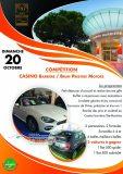 2019-10-20 - GALERIE - TROPHÉE CASINO BARRIÈRE - BRUN PRESTIGE MOTORS