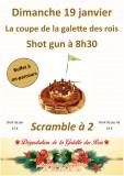 2020-01-19 - GALERIE - COUPE DES ROIS