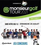 2021-07-25 - GALERIE - MR GOLF TOUR 2021