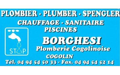 plomberie-cogolinoise-partenaire-ASGSM-400x250