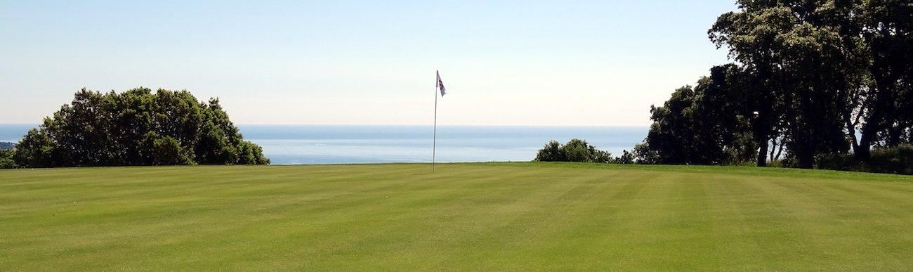 site officiel de l 39 association sportive golf de sainte maxime accueil. Black Bedroom Furniture Sets. Home Design Ideas