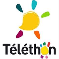 2018-12-09 - COMPÉTITION DU TÉLÉTHON