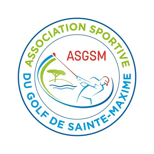 2019-05-11 - AMITIÉ MIXTE - SAINTE MAXIME reçoit