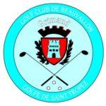 2019-09-12 - INTERCLUBS DAMES à BEAUVALLON