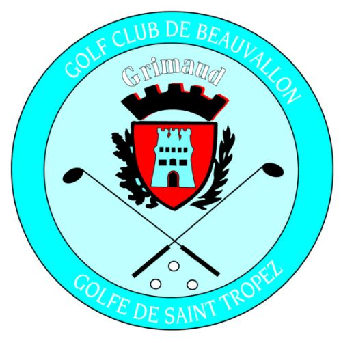 2019-09-12 - INTERCLUBS DAMES à BEAUVALLON