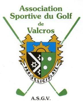 2018-09-11 - INTERCLUBS DAMES à VALCROS