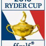2019-11-9 et 10 - 6ÈME RYDER CUP