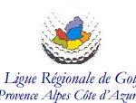 2019-04-6 et 7 - CHAMPIONNAT DE LIGUE PAR ÉQUIPES PROMOTION DAMES - GOLF DE MIRAMAS