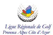 2019-06-14 et 15 - CHAMP. LIGUE PAR ÉQUIPE
