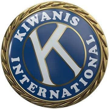 2020-10-04 - TROPHÉE KIWANIS