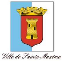 2019-10-26 et 27 - GRAND PRIX DE LA