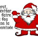 2019-12-17 - SÉNIORS  - GIVE & TAKE DE NOEL