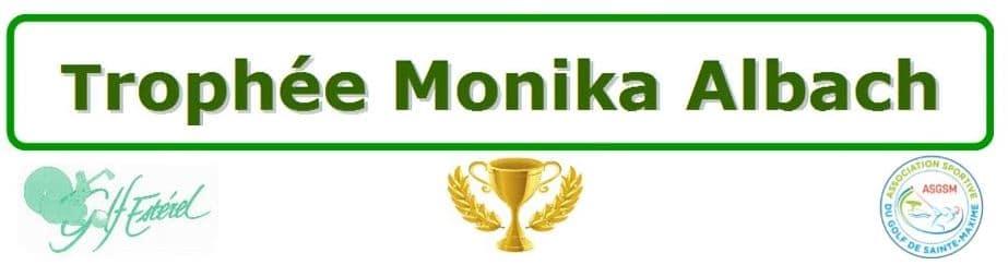 2019-11-05 - TROPHÉE MONIKA - GRANDE FINALE