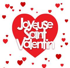 2019-02-14 – SÉNIORS – SPÉCIALE SAINT VALENTIN