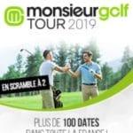 2019-07-28 - MR GOLF TOUR 2019