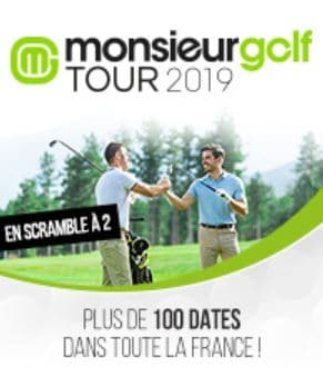 2019-07-28 - MR GOLF TOUR 2019