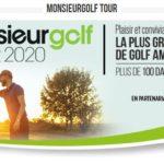 2020-07-26 - MR GOLF TOUR 2020